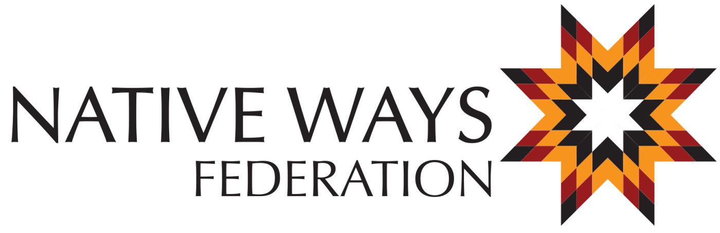Native Ways Federation